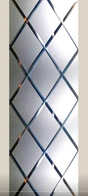 Алмазная гравировка Подольск