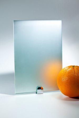 "Зеркало ""сатин"" серебро Подольск"