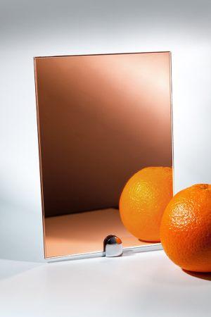 Зеркало золото Подольск