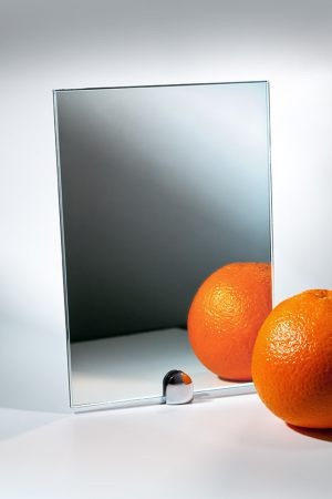 Зеркало серебро Подольск