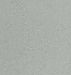 НОВИНКА!!! Лофт Белый ПРЕМИУМ Подольск
