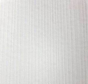 Белый кремовый Подольск
