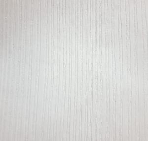 Белый премиум Подольск