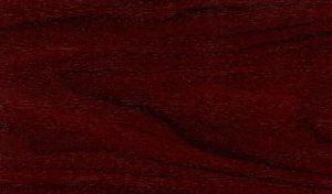 Красное дерево темное Подольск
