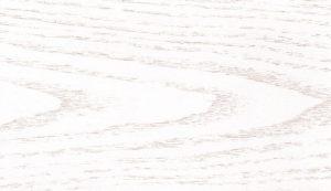 Перламутровое дерево белое Подольск