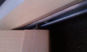Система для дверей гармошка Подольск