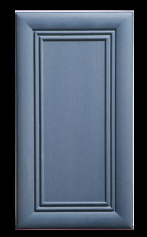 Рамочный фасад с раскладкой 2 категории сложности Подольск
