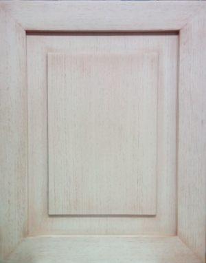 Рамочный фасад с филенкой 2 категории сложности Подольск